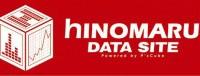 ヒノマルデータサイト