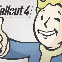 20151217-fallout4-011